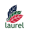 Conservas Laurel
