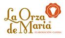 La Orza de María