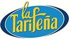 Conservera La Tarifeña