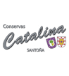 Conservas Catalina